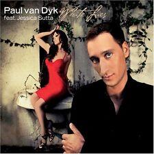 Paul van Dyk, Supermode - White Lies [New CD]