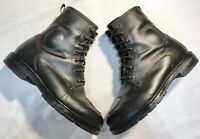 TCX X-BLEND WATERPROOF Men's Motorcycle Motorbike Boots Size UK 9 / EU 43