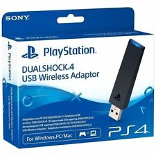 Sony PC Controllers