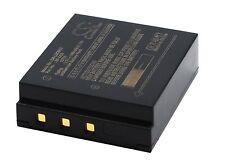 UK Battery for LEICA X1 18706 BP-DC8 3.7V RoHS