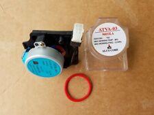 Radiant Vanne 3-way Namyang Nym-16h-1 Art. 96032lp Chaudière