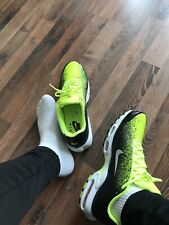 Nike Air Max Plus Tn 42,5- 43 gebraucht / used