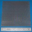 "Bronze 12-Mesh (1680 micron), .023"" Wire, .060"" Wd, 6x6"""