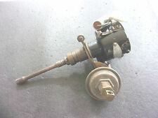 1938-1949 Studebaker 6 Cylinder Distributor Auto-Lite IGW4101 13U   - SP444