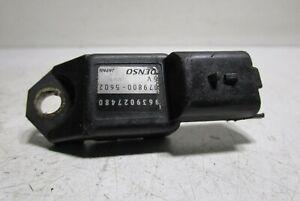 Volvo V50 Kombi Sensor Denso 9639027480 079800-5602