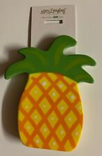 Happy Everything Pineapple Mini Attachment Nwt
