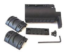 Dual Weaver Rail Tactical GSG-5PK GSG GSG5 PK GSG-522-PK Pistol Handguard Forend