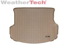 WeatherTech Cargo Liner for Kia Sorento without 3rd Row Seats - 2011-2013 - Tan