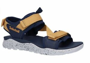 Timberland Ripcorp 2 Backstrap Men's Sandals A243E UK 8.5 EU 43