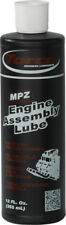TORCO MPZ ENGINE ASSEMBLY LUBE 4OZ A550055JE