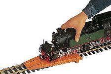 LGB G Scale Rerailer # 10020