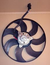 15 INCH ELECTRIC FAN FOR HYBRID KIT CAR ?