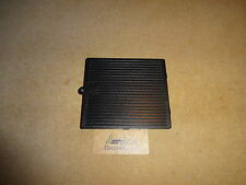 HP Compaq 8510p Laptop Memory / RAM Cover. P/N: 379191-002