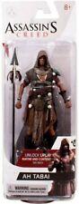 Ah Tabai Assassins Creed Series 3 McFarlane Toys