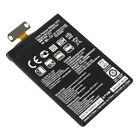 New For LG BLT5 BL-T5 Google Nexus 4 Battery E960 Optimus G E970 E973 F180 LS970