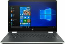 Brand New HP Pavilion x360 2-in-1 14