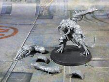 Chaos Space Marines Daemon Prince Warhammer 40k Games Workshop (GR203)