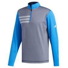 brand new 796c9 4edcc Vêtements Sweat-shirts adidas pour homme   Achetez sur eBay