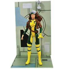 Diamond Marvel Select-X-men-Rogue Action Figure