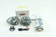 ** Genuine Kia 14-19 Soul Exterior LED Lighting Kit New OEM Packaging B2067ADU01