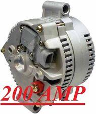 High Output NEW Alternator FORD RANGER MAZDA PICKUP 2.3 92- 95 96 97 & 2.5 98-02