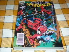 SPIDERMAN Comics SEMIC super heros FRENCH numéro 2 VF Version intégrale MARVEL