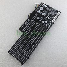 AC13C34 11.4V 30Wh Battery for Acer Aspire V5-122P 3ICP5/60/80 KT.00303.005