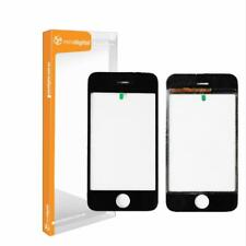 Digitizer Socket for iPhone 3G/3GS