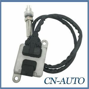 Rear NOX Sensor 0009053603 For Mercedes Benz GL320/350 ML320/350 S350 R320/350