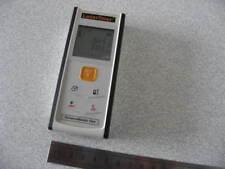 Laser Entfernungsmesser Laserliner Distancemaster One NP69,90Euro