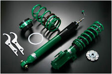 TEIN STREET ADVANCE DAMPER KIT FOR Celica ZZT231 (2ZZ-GE) GSY28-21SS2