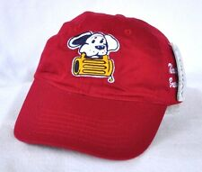 *THIRSTY DOG BREWING CO* OHIO Microbrewery Ball cap hat *OURAY* embroidered