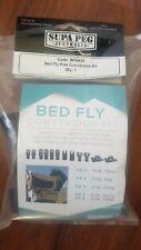 Jayco Bed Fly Conversion Kits jayco eagle swan dove supa peg