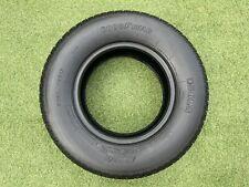 Goodyear Arriva P205/70R13 Tyre