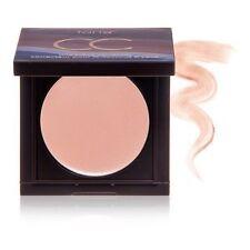 Colored Clay CC Undereye Corrector for Dark Circles & Skin Tone - Light-Medium