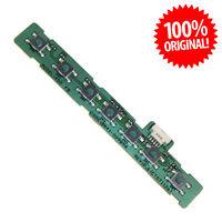 BN41-00989A = BN96-07269A Pulsantiera Samsung Function Board Originale