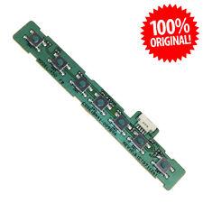BN41-00989A = BN96-07269A Control panel Samsung Function Board Original