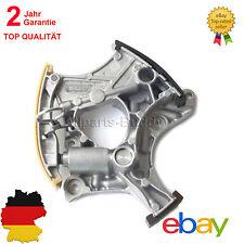 Für Audi 2,4l 3,2l FSI V6 Kettenspanner BDW AUK BKH BPK Spanner Rechts Seite