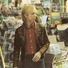 """Tom Petty y los Heartbreakers-Hard promete (nuevo 12"""" Vinilo Lp)"""