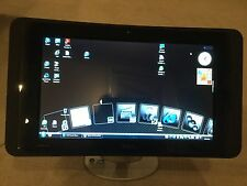 Touchscreen-Dell-Studio-One-19-1909-Core2Duo-2-93GHz-4GB-Ram-320GB-With-Webcam