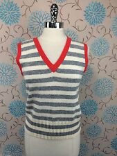 Unbranded Wool Striped Jumpers & Cardigans for Women