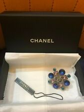 CHANEL OMG BEAUTIFUL RING is 100% authentic