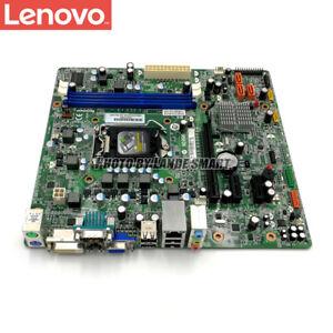 03T8193 FOR LENOVO THINKCENTRE M72E IH61M V4.2 MOTHERBOARD