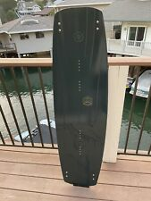 Slingshot The Pill 142cm Wakeboard