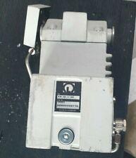 2,2t Hydraulikzylinder doppeltwirkend 38-25-200 2Befestigungsaugen 200mm 00943