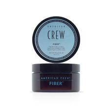American Crew Fiber 3oz