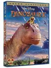 DVD *** DINOSAURE *** Walt Disney N°58