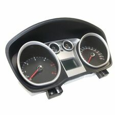 Ford Car and Truck Instrument Clusters