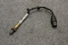 BMW 3er E90 LCI 5er F10 7er Mini R60 R61 Lambdasonde Kat 8509030 Katalysator