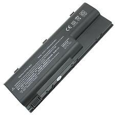 battery for HP Pavilion DV8000 DV8100 DV8200 DV8300 396008-001 395789-002